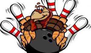 turkey bowlingh